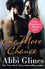 One More Chance by Abbi Glines (Paperback, 2014)