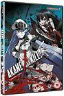 Akame GA Kill Collection 2 DVD (2016) Tomoki Kobayashi