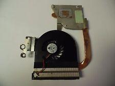 Dell N5110 INTEL CPU Cooling Fan + HeatSink 60.4IE02.002 DP/N RF2M7 (G80-07 7)