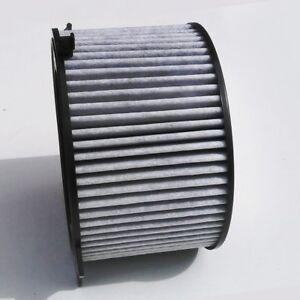 Espacio-interior-filtro-Filtro-micro-carbon-activado-VW-t4-furgoneta-recuadro-1990-2003