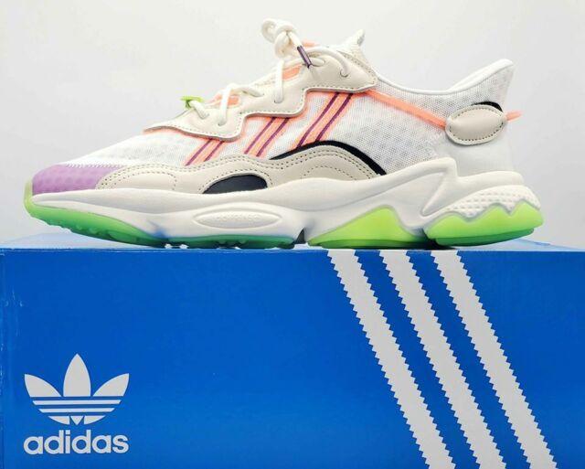 adidas FX3814 Originals OZWEEGO Shoes Men's Brand new Free Ship