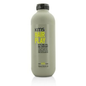 KMS-California-Hair-Play-Styling-Gel-Firm-Hold-Without-Flaking-137004-750ml