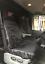 ST-Van-Seat-Covers-Protectors-2-1-100-WATERPROOF-Black-TRANSIT-MK7-SWB-LWB thumbnail 1