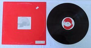 Ninetynine-180-Vinyl-LP-Electronic-Rock-Indie-Rock
