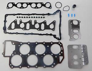 HEAD-GASKET-SET-FITS-VW-CORRADO-GOLF-PASSAT-SHARAN-TRANSPORTER-VR6-2-8-2-9-VRS