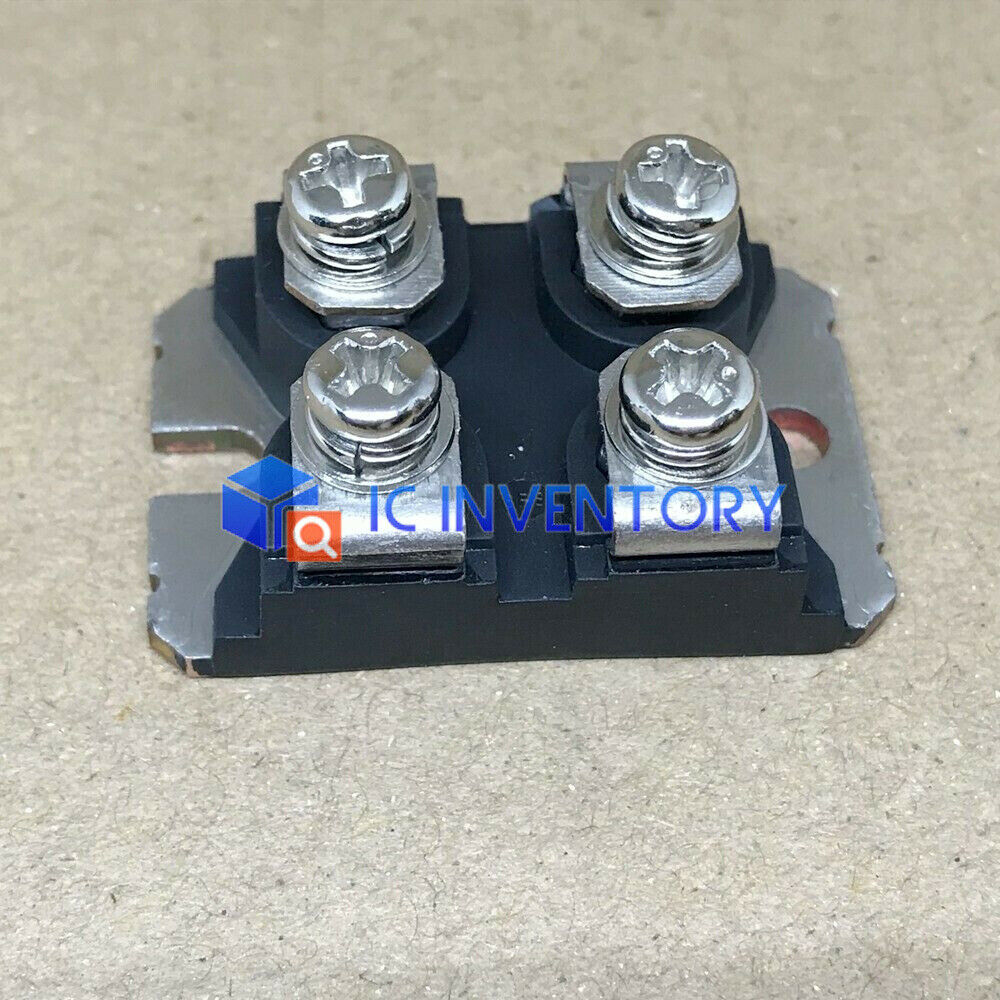 SPEEDEX TRACTOR 3926670 made with Kevlar Replacement Belt
