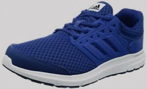 New in Box Men s adidas Galaxy 3 M Running Shoes Size 7.5 a92f8be77