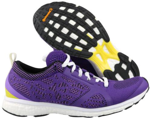 Adidas Adizero Adios Stella McCartney Sneaker Laufschuhe AQ2672 Gr 36-41 NEU