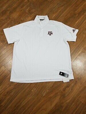 Kurzarm Gr weiß Abverkauf !Attraktives Polo-Shirt  SUD von LEGEA M,XL,