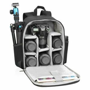 Professional-Camera-Backpack-Bag-Case-Waterproof-with-Modular-Inserts-for-DSLR