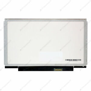 NEW-B133XW03-V-1-13-3-034-LAPTOP-LED-COMPATIBLE-SCREEN