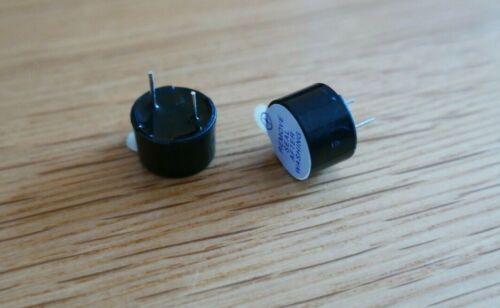 -880 2 de descuento en miniatura electromagnética transductor 1.5V RoHS