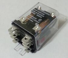 2PCS ORIGINAL Relay Tyco V23076-A1001-C133 Relay 12V,Sealed Automotive