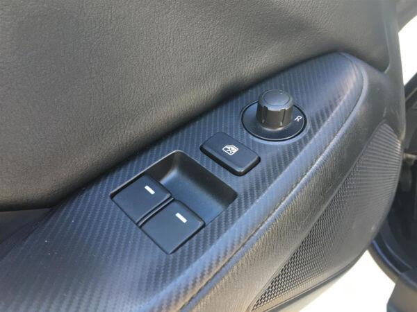 Mazda MX-5 1,5 Sky-G 131 Roadster billede 14