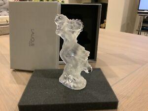 Lalique-Dragon-LARGER-SIZE-Cachet-Dragon-Volant-Clear-10139600-BNIB