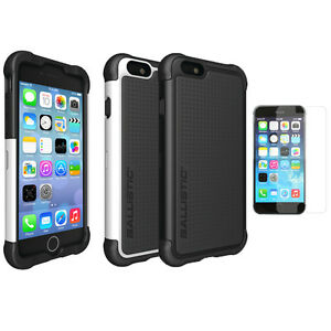 Ballistic Iphone  Cover