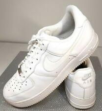 item 3 Nike Air Force 1 07 White AF1 One Low Mens 10.5 Sneakers Shoes  basketball -Nike Air Force 1 07 White AF1 One Low Mens 10.5 Sneakers Shoes  basketball 7a6caff8e3