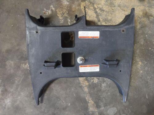 SEADOO 4 TEC UPPER SEAT BRIDGE BRACKET HULL SUPPORT 2002 GTX RXT WAKE