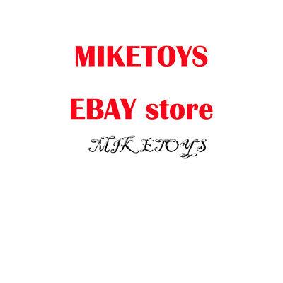 MIKETOYS