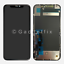 USA-for-iPhone-11-LCD-Display-Touch-Screen-Digitizer-Back-Plate-Replacement thumbnail 1