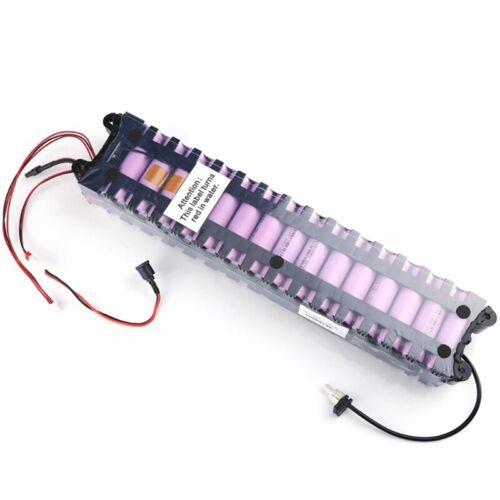 per Xiaomi M365 Batteria Smart Scooter Elettrico Pieghevole Pieghevole Mi A B2V8