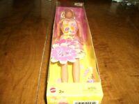 Barbie - Great Date Doll B2818 - Fashion Avenue - 2002 - -