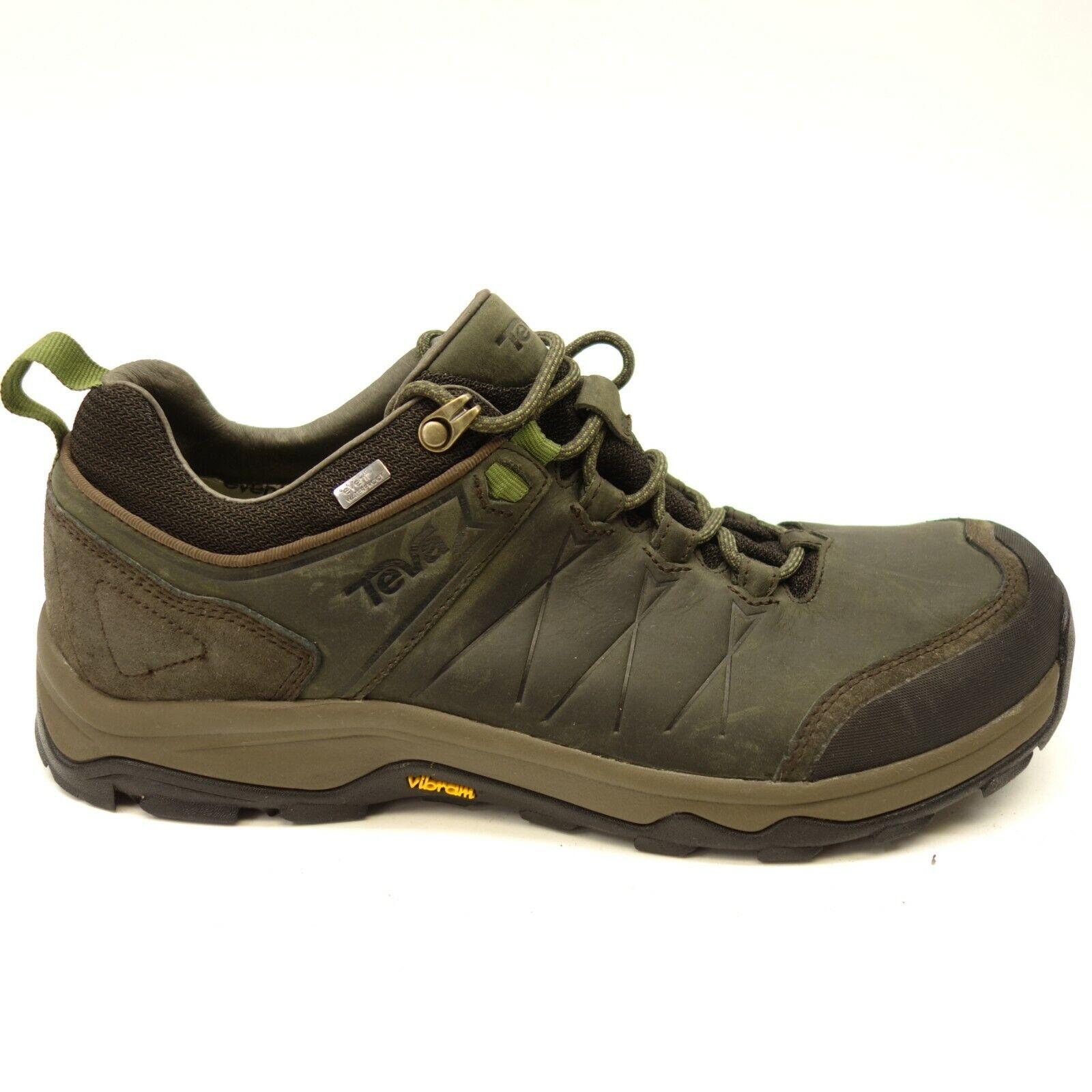 punto de venta de la marca Teva Teva Teva Para Hombre Arrowood Riva evento impermeable deportiva para Senderismo y zapatos  opciones a bajo precio