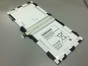 OEM-Samsung-Galaxy-Tab-S-10-5-Battery-SM-T800-T801-T805-T807-EB-BT800FBE-7900mAh