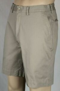 Polo-Ralph-Lauren-Beige-Prospect-Chino-Shorts-NWT-33