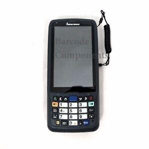 INTERMEC-CN51-Numeric-EA30-Camera-Win-Mobile-CN51AN1KCF1W1000