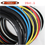 2PS MAXXIS M203 Detonator 26*1.5/'/' MTB Bike Tyres Semi-slick Tread Tire,5 color