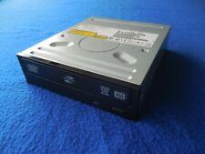 HP 615646-001 575781-501 TS-H653 DVD/±RW DL Writer lightscribe SATA Optical Drive