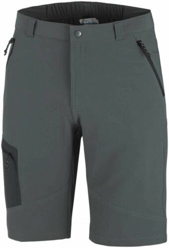 COLUMBIA Triple Canyon AO1291028 Outdoor Sports Casual Shorts Pants Mens New