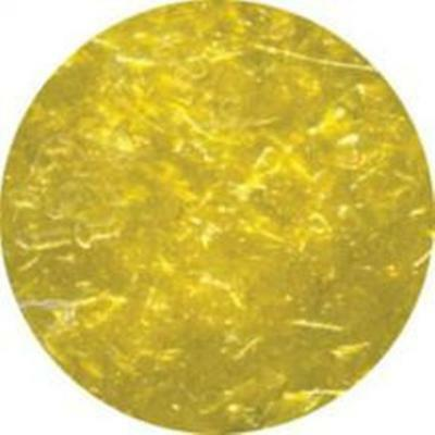 Edible Glitter - 1/4 oz  CK Products - BUY 3 GET 1 FREE - Pick your colors