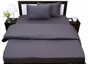 Image Is Loading Water Bed Sheet Set 100 Pima Cotton 1000