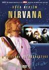 Nirvana Rock Review 0823880017353 DVD Region 1
