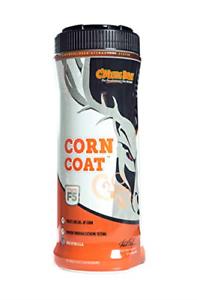 Cmere Deer Corn Coat Hunting Scents, 24-Ounce