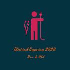 electricalemporium2020