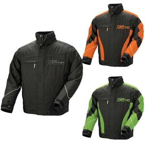 Arctic-Cat-Stealth-Snowmobile-Jacket-2018