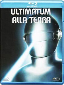 ULTIMATUM-ALLA-TERRA-1951-EDIZIONE-BLU-RAY-LINGUA-ITALIANA-NUOVO