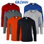 Gildan-MEN-039-S-LONG-SLEEVE-T-SHIRT-SOFT-COTTON-PLAIN-TOP-SLEEVES-CASUAL-NEW-S-2XL