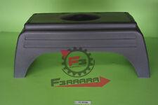 F3-33301196 Parafango posteriore grigio DX/SX  APE TM703 Diesel+Benzina + LCS