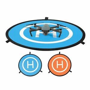 Landing-Pad-Helipad-Foldable-Waterproof-Portable-for-DJI-Phantom-4-3-Mavic-Pro