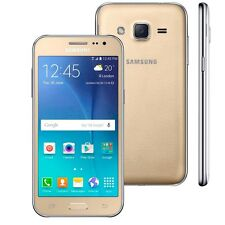 Samsung Galaxy J2 w/ TV SM-J200BT Samsung Warranty Phils  - Gamextremephils COD