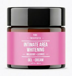 Intimate-Area-Skin-Whitening-Bleaching-Serum-Vaginal-Anal-Lightening-Gel-Cream