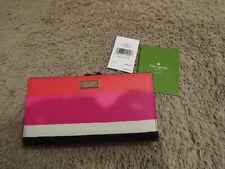 BANANA REPUBLIC 673870 WOMEN/'S LOGAN FIT LINEN BLEND PANTS r0336 $98.00 NWT 12