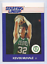 thumbnail 44 - 1988 Kenner Starting Lineup Set Break EX-MINT TO NR-MT COMPLETE YOUR SET SEE PIC