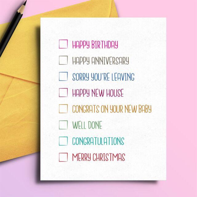 Pun birthday card looking gouda insulting humour novelty mum happy birthday greetings bestfriend boyfriend husband sister girlfriend brother m4hsunfo