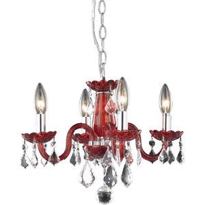 Bedroom Ceiling Lighting Pendant Lamp