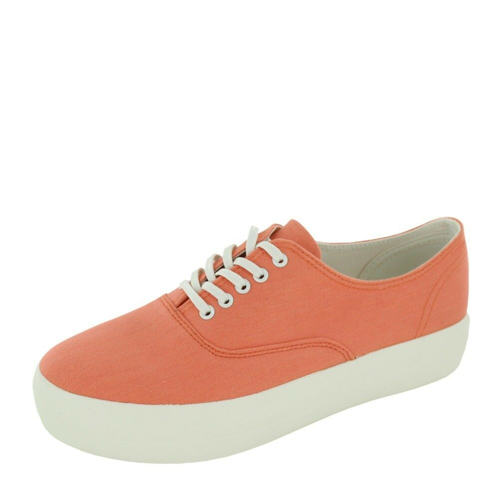 Vagabond chaussures - Baskets Keira 4144-180 - selon Abricot